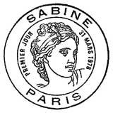 Oblitération 1er jour à Paris le 31 mars 1978